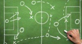 Ligue 1 – Vendredi 14/09/2018 : Un soir de gestion